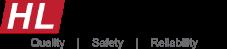 HL Welding Inc Logo